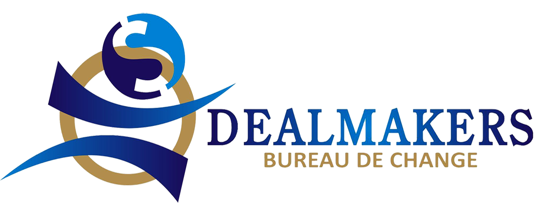 DM_BDC Logo