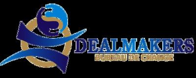 DM_BDC-Logo (1)