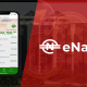 Cbn e-naira